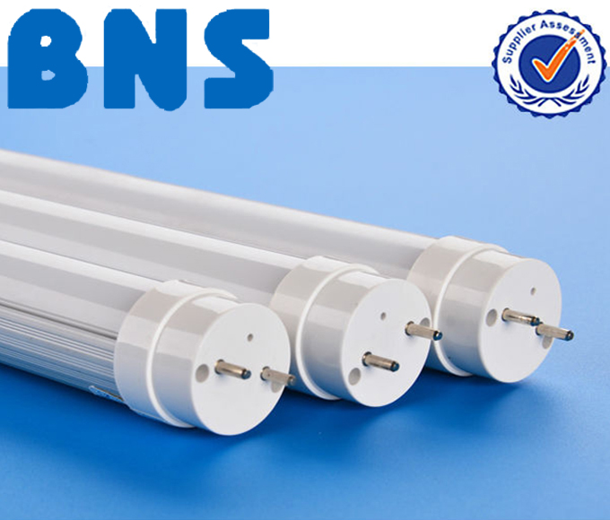 T8 900mm 12W LED tube light